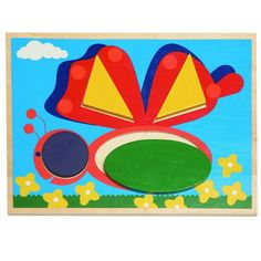 Woody Didaktická skladačka | edukacnehracky.sk Pinocchio, Woody, Puzzle, Kids Rugs, Home Decor, Puzzles, Decoration Home, Kid Friendly Rugs, Room Decor