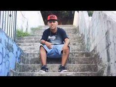 A Su Vato Engaña - Santa Grifa - YouTube