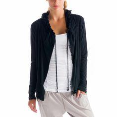 Vital cardigan tops all activities shop online lol women