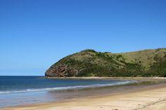 Kemp Beach, Australia