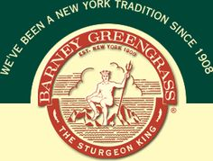 Welcome to Barney Greengrass Store Location and Hours 541 Amsterdam Avenue at Street New York, NY 10024 Tuesdays through Sunday to Restaurant opens at Bagels Nyc, Nyc Bucket List, Fish Platter, Smoked Fish, City Restaurants, Best Breakfast, City Life, Deli, New York City