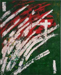 Eye of the Storm | Oil on Canvas | 100x80cm | Matrjoshka | Series | Stretched on Frame |© www.inese-art.com🎨  .  .  .  .  #art #artwork #contemporaryart #abstractart #matrjoshka#snow#winter#cold#emotion#storm #love #beautiful #instapainting #instagood #instaart #artistsofig #pictureoftheday #paintingoftheday #design #искусство #картина #дизайн #абстракт #ineseart #zurich #switzerland #swiss #swissart #latvian #artist Eye Of The Storm, Stationary Design, Unique Image, Zurich, Insta Art, Switzerland, Oil On Canvas, Contemporary Art, Original Art