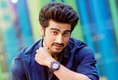 Arjun Kapoor balancing his personal and professional life