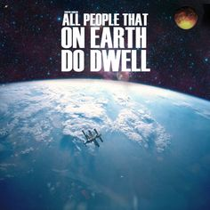 All People That On Earth Do Dwell - Simeon Lumgair (Arranged) Northern Lights, Earth, Music, Nature, People, Travel, Musica, Musik, Naturaleza