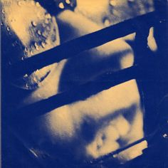 Front 242 - Take One (Vinyl) at Discogs