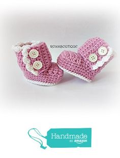 a5f882f687c44 38 Best AMAZON HANDMADE images in 2019 | Baby boy shoes, Baby Shoes ...