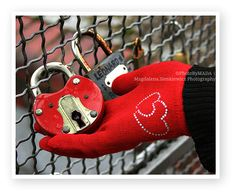 Love is the Key to every Heart - 5x7 (13x18cm)  -  Fine Art Photography - Home decor- Gift Idea on Etsy, $15.00