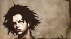 Samurai Revolution by *Orioto on deviantART – Samurai Champloo Manga Art, Manga Anime, Anime Art, Character Design References, Character Art, Samurai Art, Yandere Simulator, Revolution, Japan