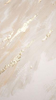 44 Ideas Iphone Wallpaper Glitter Gold Phone Backgrounds For 2019 Marble Wallpaper Phone, Pink Wallpaper Iphone, Iphone Background Wallpaper, Aesthetic Iphone Wallpaper, Lock Screen Wallpaper, Aesthetic Wallpapers, Rose Gold Marble Wallpaper, Gold Accent Wallpaper, White And Gold Wallpaper