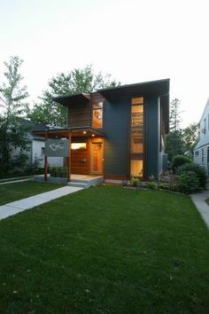 The weekend guide sales events new york for Panelized homes new york
