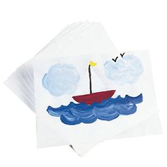 Paint Paper 9x12 >>> Want additional info? Click on the image.