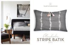 http://www.purahouse.com/para-tu-casa/almohadones1/almohadon-stripe-batik-gris/
