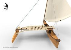 Boat Plans 215469163407643402 - placeholder-portfolio-slider Source by gwenerwa Wooden Boat Building, Wooden Boat Plans, Canoe Boat, Canoe And Kayak, Wooden Sailboat, Wooden Boats, Cool Boats, Small Boats, Yacht Design