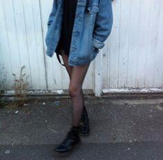 aesthetic, alternative, black, black and white, dark, emotional, fashion, girl, goth, grunge, hermosa, indie, love, sad, vintage