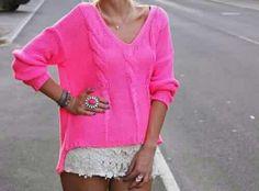 Fashion is my drug..fb