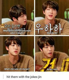 """7,810 Likes, 59 Comments - Z 