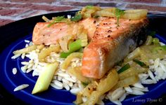 ... red wine butter recipe suzanne goin food wine 10 best salmon red wine