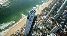 20 best penthouse apartments gold coast images pent house rh pinterest com