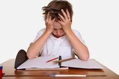 Como eu aprendo: Os Transtornos de Aprendizagem, de acordo com o DS...