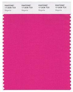 Pantone Magenta Purple Haze, Magenta, Early Childhood, Childhood Memories, Flora Farms, Hot Pink Weddings, 2014 Trends, Color Trends, Pantone