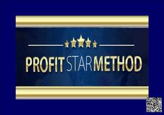 Stop just winning and START PROFITING with the PROFIT START METHOD 189.24pts Profit in the Last 90 Days http://69e8041aqecp1zedjxnjuemd3o.hop.clickbank.net/?tid=ATKNP1023