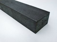 Recycled Plastic Lumber - mixed plastics - 75 x 50mm x 2.4m