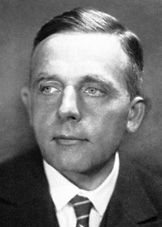 Dr. Otto Warburg won the Nobel Prize over 80 years ago (1931) for showing that cancer thrives in anaerobic (w/o oxygen), or acidic, conditions. In total, he was nominated an unprecedented three times for the Nobel prize for three separate achievements. Click on picture to read his biography.