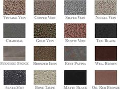 Our wide range of fireplace products, decorative metal wall and backsplash cladding, floating shelves and cabinet/pantry doors can be found in the finest specialty stores and design centers all across US and Canada. Iron Rust, Fireplace Doors, Quality Carpets, Luxury Flooring, Conkers, Carpet Flooring, Metal Walls, Cladding, Bronze