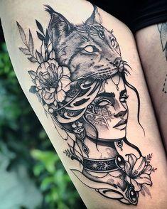 Artista IG tattoo realistic ink inkedup inked tattoos blackand tattoo tattoos tattooideas art is part of Music tattoos Ideas Old School - Artista IG @ mi art tattoo realista ink inkedup inked tattoos blackandgrey blackandgreytattoo repost legpiece Source Music Tattoos, Sexy Tattoos, Body Art Tattoos, Sleeve Tattoos, Tattoos For Women, Cool Tattoos, Tatoos, Tattoo Sketches, Tattoo Drawings