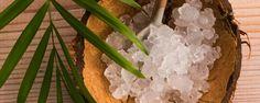 Kefir; gezonde darmflora uit eigen keuken