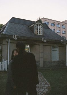 Cute Relationship Goals, Couple Relationship, Cute Relationships, Love Couple, Couple Goals, Film Photography, Couple Photography, From Dusk Till Down, Couple Aesthetic