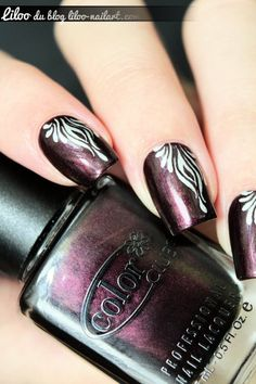 Color Club Jewel of a Girl | Liloo