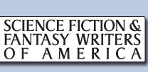 SFWA - Science Fiction & Fantasy Writers of America (International)
