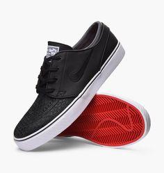 b742920235292 caliroots.com Zoom Stefan Janoski L Nike SB 616490-016 210555 Buy Mens Shoes