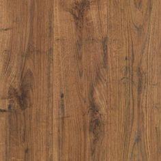 Level 2 Option - Bourbon Mill Laminate, Country Natural Oak Laminate Flooring | Mohawk Flooring