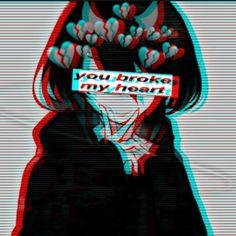 Who are you I don& care about you I don& know you anime # speech-sad amor boy dark manga mujer fondos de pantalla hot kawaii Glitch Wallpaper, Cute Emoji Wallpaper, Mood Wallpaper, Cute Wallpaper Backgrounds, Girl Wallpaper, Disney Wallpaper, Cute Wallpapers, Angel Wallpaper, Hipster Wallpaper