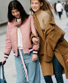 seoul-fashion-week-spring-2016-street-style-06