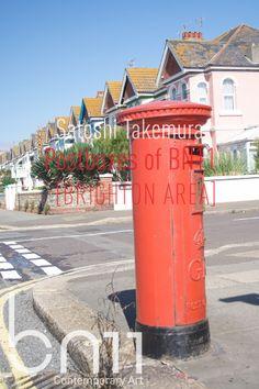 bn11-Satoshi Takemura-Postboxes-p0000000565