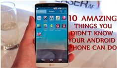10+Amazing+Things+You+Didn't+Know+Your+Android+Phone+Could+Do+-+Wiki+Mobiles