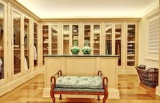 closets within closets