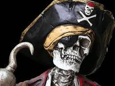 pirates - Google Search