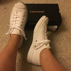 e084f9592968b4 18 Popular jack purcell converse images