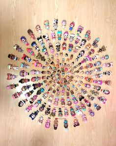 My dream My dream Baby Girl Toys, Toys For Girls, Girls Nail Designs, Monster High Birthday, Nail Art Set, Cardboard Toys, Popular Toys, Barbie Accessories, Lol Dolls