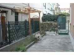 2 bedroom flat in Murano