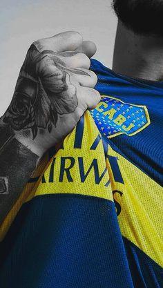 Messi Soccer, Football Soccer, Cristiano Ronaldo Cr7, Neymar, Barcelona E Real Madrid, Fc Barcelona Wallpapers, Tatto For Men, Argentina Football, Leonel Messi