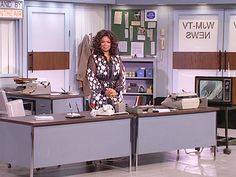 I want to see this episode so bad @Oprah #marytylermoore