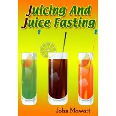 Juicing And Juice Fasting: For Health, Detox ,Liver Cleanse And Weight Loss (Kindle Edition)  http://www.mypricecompare.com/bestproducts.php?p=B007IVQBDO  B007IVQBDO