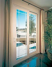 This Business Offers Sliding Glass Door Repair Without Making A Hole On  Your Wall. California Sliding Door Repair Has Been In The Contracting  Industry For ...