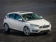 Argentina Cars Sales