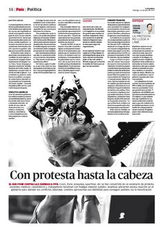 Newspaper_design_B.jpg (822×1162)
